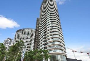 1603/1 Australia Avenue, Sydney Olympic Park, NSW 2127