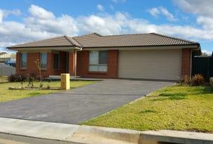 68 Donahue Circuit, Harrington Park, NSW 2567