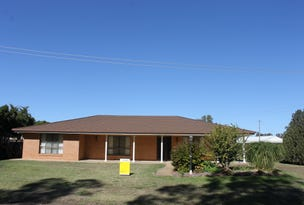1 Curtis Street, Dalby, Qld 4405