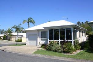 42 Fuschia Avenue, Yamba, NSW 2464