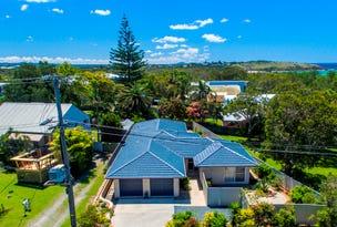 39 Mullaway Drive, Mullaway, NSW 2456