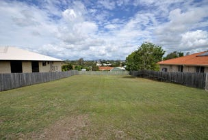 54 Gympie View Drive, Southside, Qld 4570