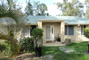1-5 Porter Rd, Caboolture, Qld 4510