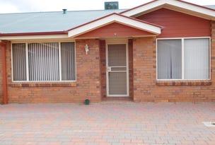 9/10-12 Rose Street, Hillston, NSW 2675