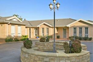 8/308-312 Princes Highway, Carss Park, NSW 2221