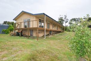88 Barton Avenue, Triabunna, Tas 7190