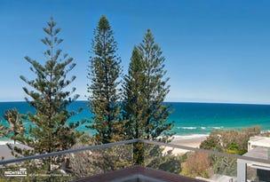 House 1 38 Park Crescent, Sunshine Beach, Qld 4567
