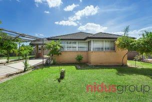 92 Fuller Street, Mount Druitt, NSW 2770