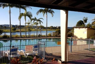 65/7-15 Varsityview court, Sippy Downs, Qld 4556