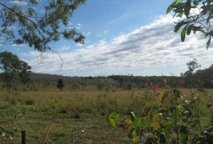 Lot 47 Keetje Road, Bauple, Qld 4650
