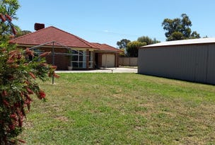 98 Woods Road, Yarrawonga, Vic 3730