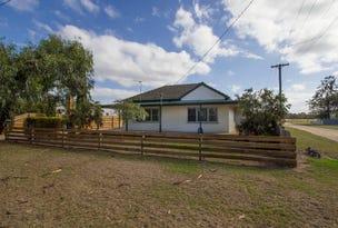 54 Firebrace Road, Heyfield, Vic 3858