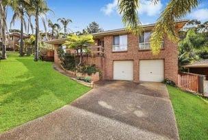 14 Balmoral Place, Port Macquarie, NSW 2444