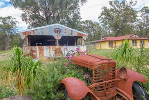 64 Rusty Lane East Arm, Branxton, NSW 2335