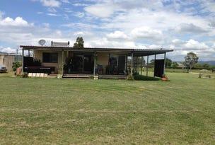 135 Mareeba Road, Parkville, NSW 2337