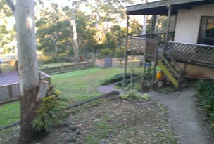 176 Wattley Hill Road, Wootton, NSW 2423