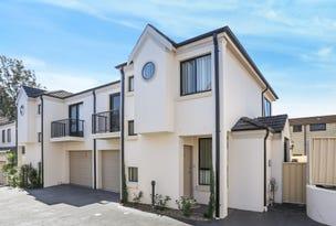 10/44 Rowland Avenue, Wollongong, NSW 2500