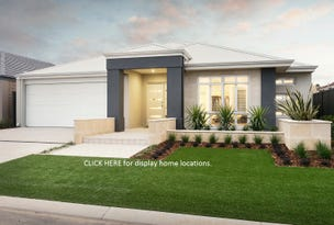 Joondalup, address available on request