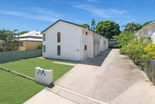 5 PLANT STREET, West End, Qld 4810