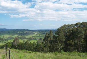 713 Upper Cobargo Rd, Brogo, NSW 2550