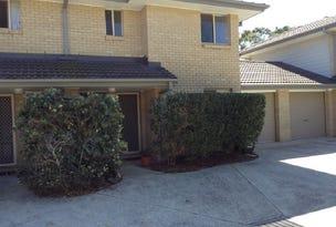 5/26 Bayshore Drive, Byron Bay, NSW 2481