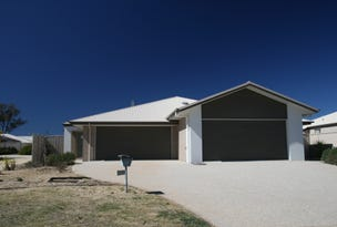 Unit 1/2 55 Acacia Drive, Miles, Qld 4415