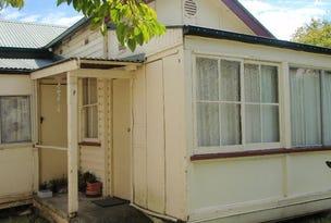 7/104 Mansfield Street, Inverell, NSW 2360