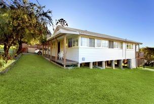 135 Albany Street, Coffs Harbour, NSW 2450