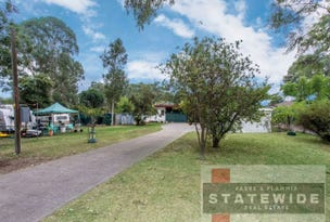 66B MARSH ROAD, Silverdale, NSW 2752