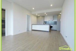 708/70 River Road, Ermington, NSW 2115