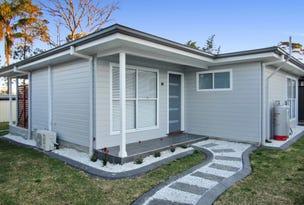 58a Manoa Road, Budgewoi, NSW 2262