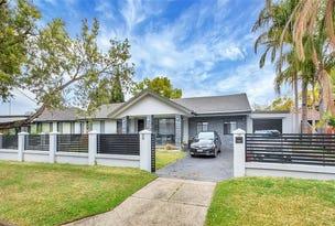 19 Bettina Court, Greenacre, NSW 2190