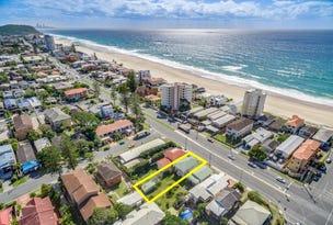 1238 Gold Coast Highway, Palm Beach, Qld 4221