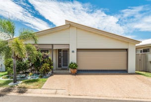 100/39 Wearing Road, Bargara, Qld 4670