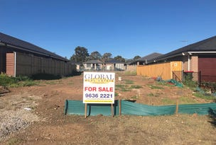 19 Whealtey Dr, Airds, NSW 2560