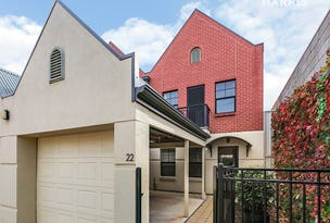 22/11 King Street, Norwood, SA 5067