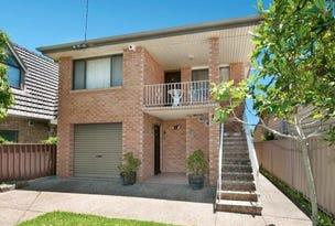 1/13 Roe Street, Mayfield, NSW 2304