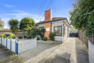 6  Fontein Street, West Footscray, Vic 3012