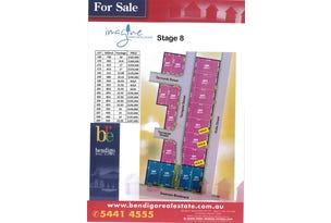Imagine - Stage 7 & 8, Strathfieldsaye, Vic 3551