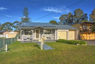 24 Lyons Road, Sussex Inlet, NSW 2540