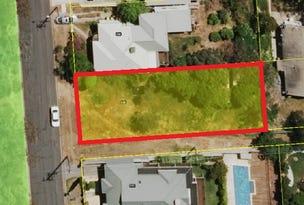 556 Roper Street, Albury, NSW 2640