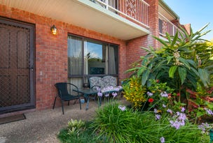 68 3 AMIE COURT, Springwood, Qld 4127