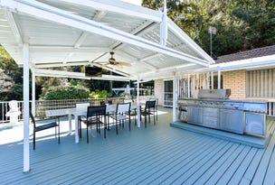 20 Murrumbooee Place, Tascott, NSW 2250
