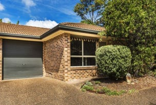 5/83 Mills Street, Warners Bay, NSW 2282
