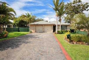 9 Huon Street, Callala Bay, NSW 2540