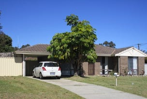 1 Lockwood Crescent, Withers, WA 6230