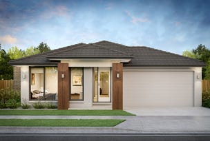 Lot 570 Fathom Way, Clyde North, Vic 3978