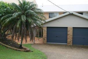 2/67 Simpson Drive, Bilambil Heights, NSW 2486