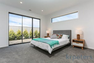 LOT 1456 MERIDIAN ESTATE, Clydesdale, NSW 2330