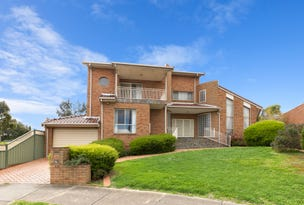 13 Cortina Place, Avondale Heights, Vic 3034